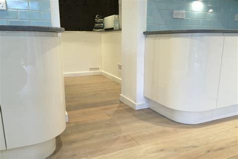 Kitchen installation Lewisham   Kitchen Installers   Lewisham
