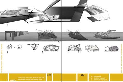 Insights  Architecture School Portfolio