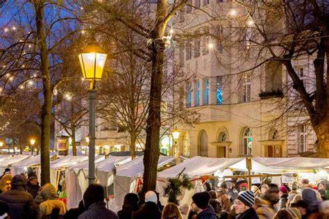 alt rixdorfer weihnachtsmarkt berlinde