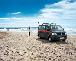 Vw California Beach : surfing lessons northumberland surf lessons surfboards wetsuits and ~ Medecine-chirurgie-esthetiques.com Avis de Voitures