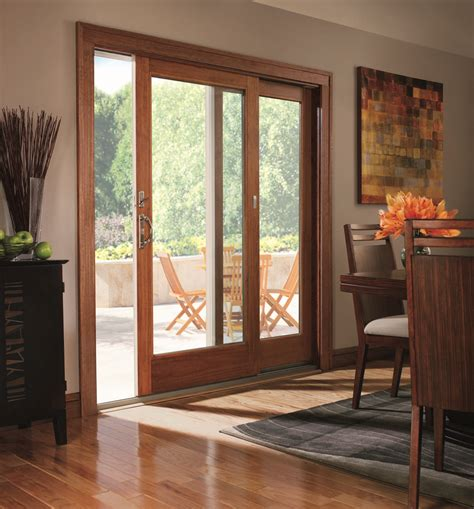andersen windows products lampert lumber