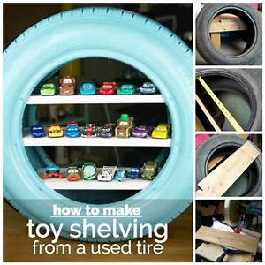 Toy Car Storage Ideas The Best Collection The WHOot
