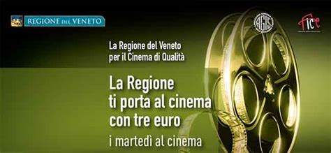 Tre Ti Porta Al Cinema by Tornano Nel Mese Di Maggio Quot I Marted 236 Al Cinema Quot Con La