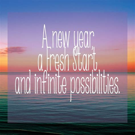 Fresh Start For A New Year  Wfa Staffing