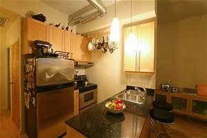 Küchenfronten Lackieren Lassen : k chenfronten lackieren so wird 39 s farbig ~ Markanthonyermac.com Haus und Dekorationen