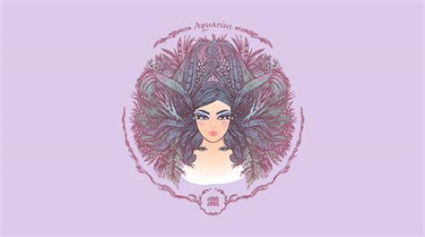 gambar kata zodiak aquarius gambar tulisan