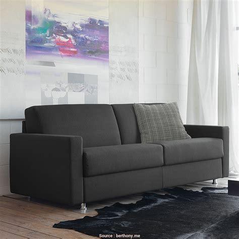 Ikea Divanetti by Ikea Divanetti E Poltrone Esotico Size Of Divano