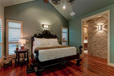 elegant master bedroom designs decorating ideas