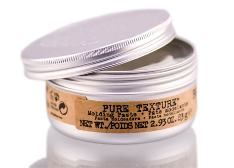 Bed Texture Molding Paste by Tigi Bed B For Texture Molding Paste