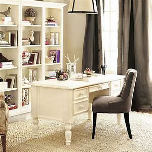 Home Office Ens... Ballard Designs