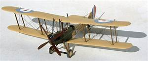 Airfix 1  72 Be 2c By Peter Burstow
