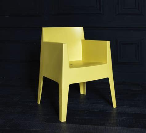 Sedie Philippe Starck by Sedia Philippe Starck Driade