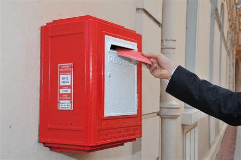 bureau poste 13 grand prix historique 2016 départs anticipés du courrier