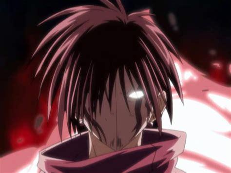sasuke sarutobi bleach fan fiction wiki