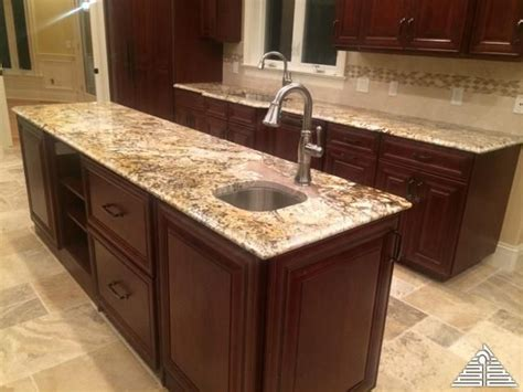 Redo Kitchen Ideas - normandy granite remodeling redecorating ideas normandy granite and countertops