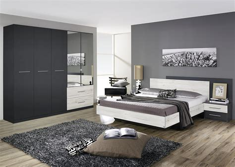 chambre a coucher adulte emejing chambre adulte mur noir photos antoniogarcia