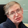 Be Inspired! All about Stephen Hawking, Scientist/Physicist