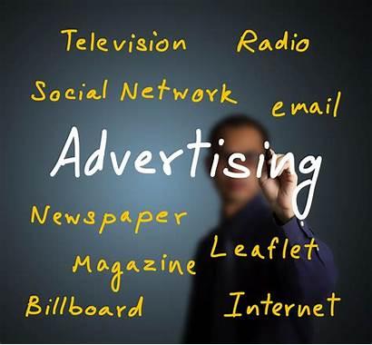 Advertising Marketing Math Sales Core