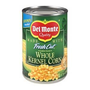 Can Corn