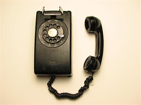 country kitchen wall phone the phones and the call works by freddy s zalta 6172