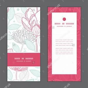 free wedding brochure templates download 24 wedding With free wedding brochure templates download