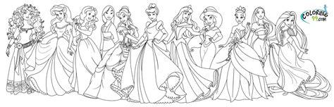 fans request disney princess  merida  brave