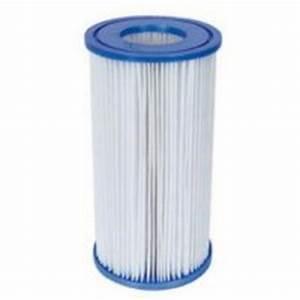 Filtre Piscine Bestway Type 2 : bestway clot de 2 cartouches pour filtres type ii catgorie ~ Dailycaller-alerts.com Idées de Décoration
