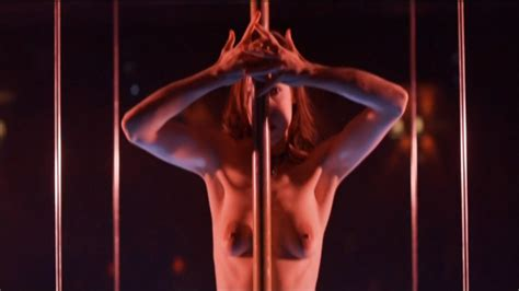 Nude Video Celebs Anne Azoulay Nude Lea 2011