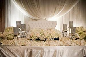 head table centerpieces for weddings centerpieces for With bride and groom table centerpiece