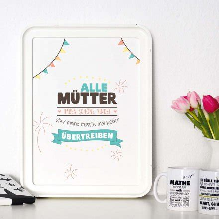 Formart Kunstdrucke by Formart Kunstdruck Alle M 252 Tter Kaufen Design3000