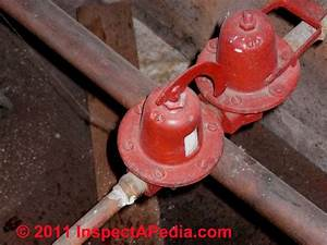 Guide To Heating Boiler Temperature  U0026 Pressure Relief