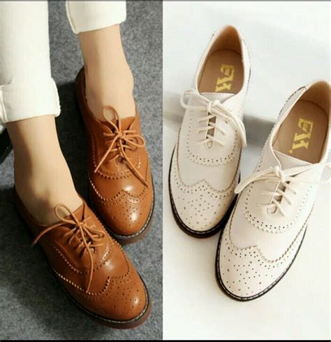 selop wedges tebal day 3 kinds of shoes decentshop