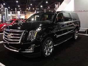 Cadillac Escalade 2018 Release date Fast Car Specification