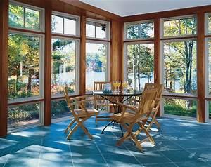 Sun, Porch, Windows, Ideas, U2014, Randolph, Indoor, And, Outdoor, Design