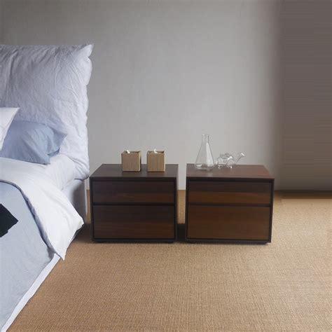 lade per comodini da letto comodini letto beautiful comodino da letto