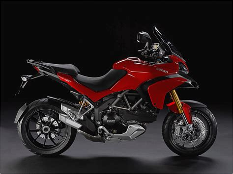 Ducati Multistrada Picture by 2014 Ducati Multistrada 1200 Specs Price And Picture 2014