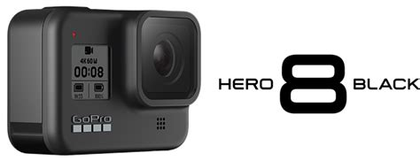brand gopro hero black hypersmooth action