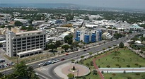 Kingston, Jamaica | Things to Do, Hotels, Dining | Visit ...