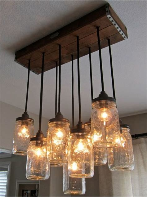 cool kitchen lighting   edison bulbs