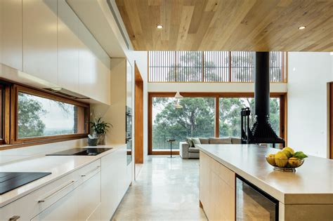 gallery  invermay house moloney architects