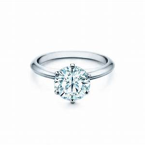 Browse engagement ring collection tiffany co for Wedding rings tiffanys