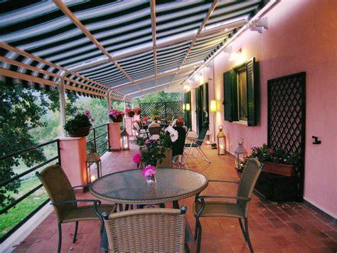 bed and breakfast la terrazza bed and breakfast sulmona la nostra offerta sogno d