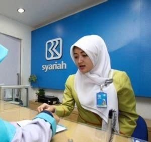 Bank bri pada seiring dengan perkembangan dunia perbankan yang semakin pesat maka sampai saat ini bank rakyat indonesia mempunyai unit kerja yang berjumlah 4.447 buah, yang terdiri dari 1 kantor pusat. Lowongan Kerja Bank BRI Syariah Surabaya Diponegoro - Pusat Info Lowongan Kerja 2020