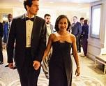 Ian O. Cameron Top Facts about Susan Rice's Husband (Bio ...