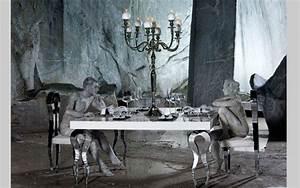 Möbel Aus Italien Online : italienische designer m bel lampen und accessoires von vg italien lifestyle und design ~ Sanjose-hotels-ca.com Haus und Dekorationen