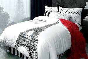 j adore paris by alamode home beddingsuperstore com