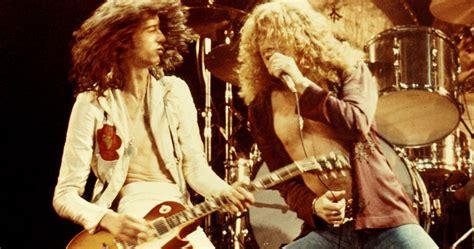 influential rock bands