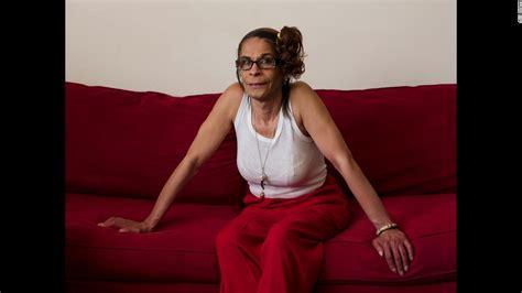 Transgender And Over 50 Cnncom