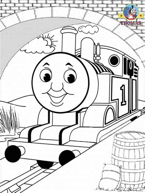 coloring pages  boys training shopping  children coloring pages bestappsforkidscom