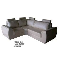 Furniture Mart Patna